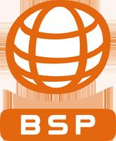bsp-logga