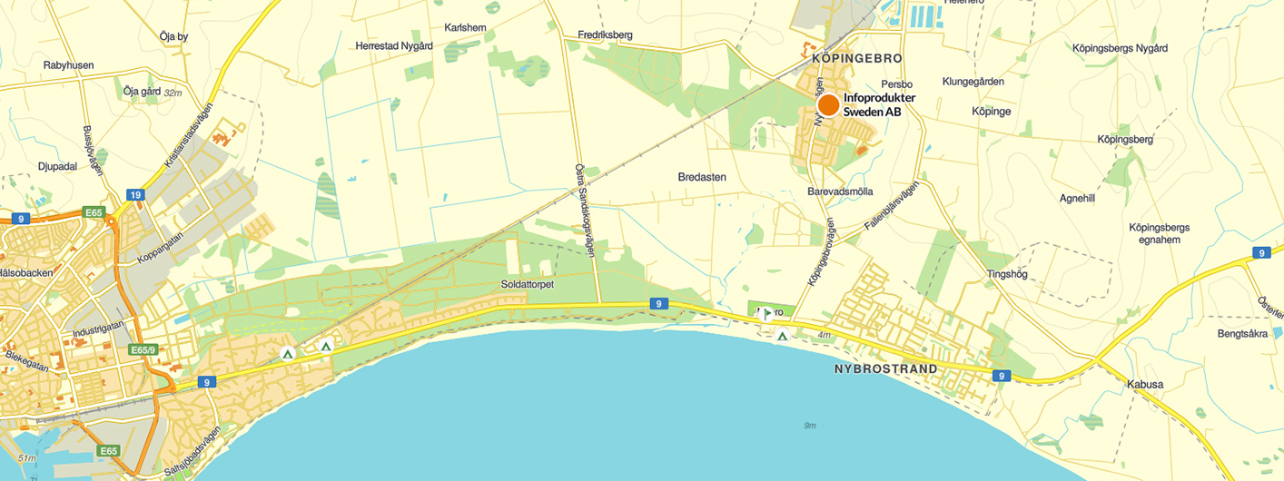 map_infoprodukter_ab