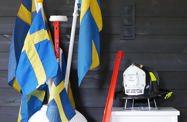 sfs_testhornet_sweden_765x500px